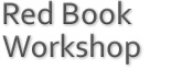 EPRI Red Book Workshop
